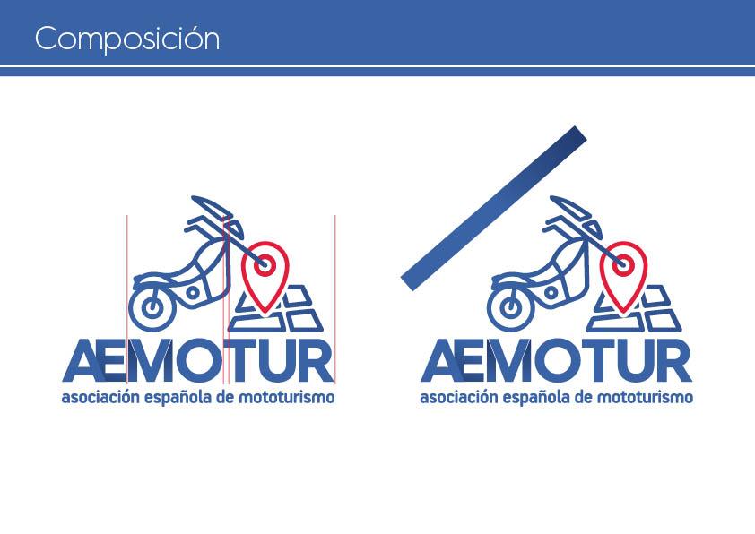 Presentacion AEMOTUR11