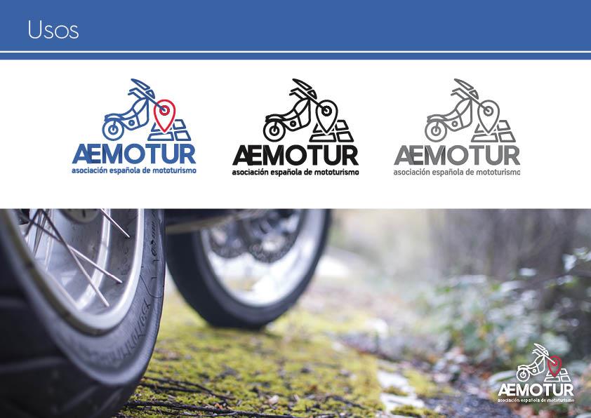 Presentacion AEMOTUR12