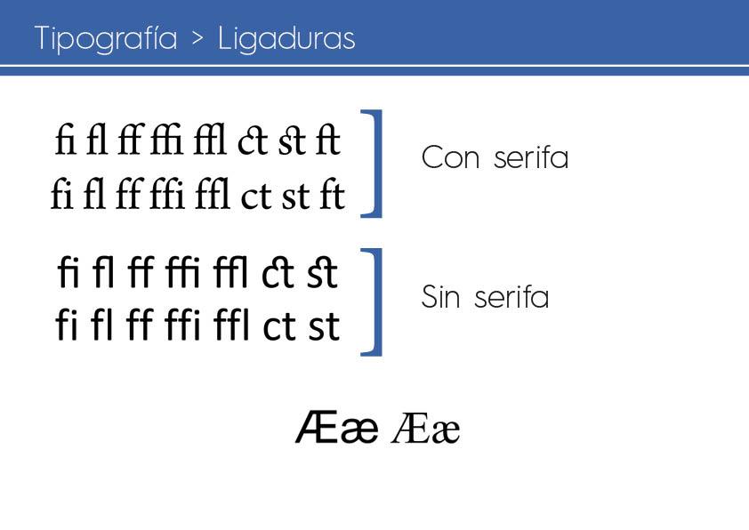 Presentacion AEMOTUR4