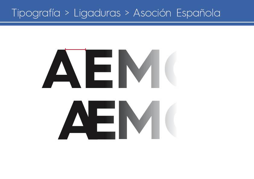 Presentacion AEMOTUR5
