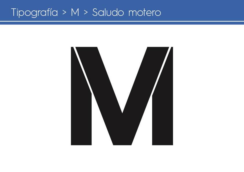 Presentacion AEMOTUR7