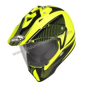 casco-suomy-mx-tourer-