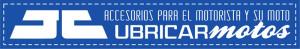 logo_ubricar_AEMOTUR
