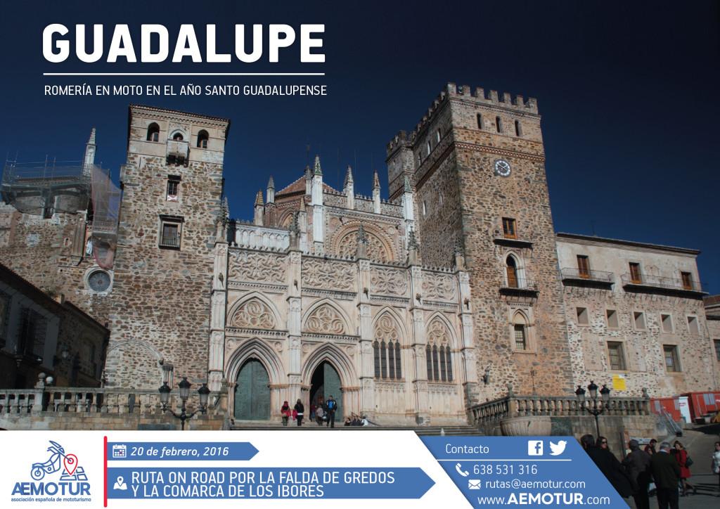 Cartel ruta Guadalupe-06